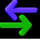 Folder Transfer标题图