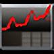 沪深龙虎榜数据分析软件