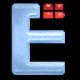 E-data业务设计与运行平台标题图
