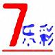5ww彩票软件之七乐彩标题图