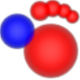 鸿运彩双色球行列组合软件标题图