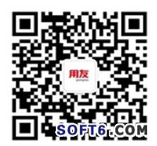 QQ图片20140725130528