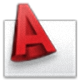 AutoCAD 2009标题图
