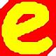 ebookPK-e书立方电子书制作器标题图
