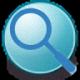 光速企业名录搜索软件标题图