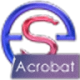 百成电子签章系统Acrobat客户端标题图