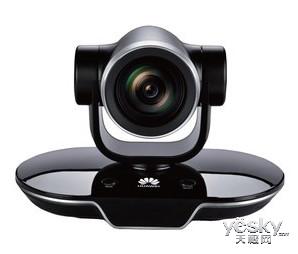 高清会议摄像机 华为VPC600促销12800元