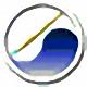 EWDraw 3D ActiveX标题图