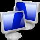 MultiMonitorTool(64位)