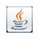 Sun Java SE Runtime Environment (JRE)标题图