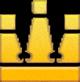 皇后游戏大厅标题图