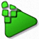 VidCoder x32标题图