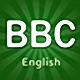 爱语吧BBC在线收听标题图