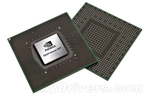 刀卡领域界的新武器 Nvidia GT 720显卡发布