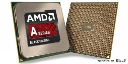 APU主板市场遇冷 AMD要推A68芯片组恐受阻