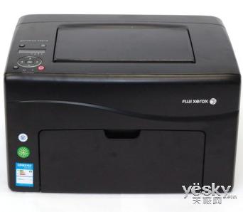 夏末秋初采购季 小型办公彩激打印机推荐
