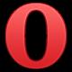 欧朋浏览器(Opera)国际版