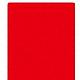 格西串口助手标题图