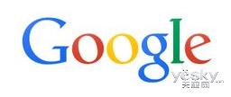 微软与谷歌在办公软件展开市场争夺大战