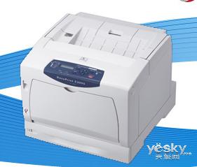 高端大气上档次 高端彩色激光打印机推荐
