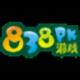 258UC游戏中心标题图