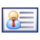 身份证号码姓名查询软件标题图