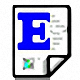 WinWebMail Server标题图