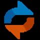 捷速图片文字识别软件标题图