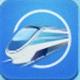 火车抢票软件