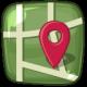 cellmap 基站查询标题图