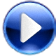 VSO Media Player标题图