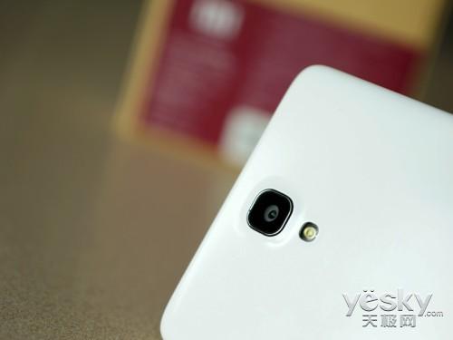 元值不值得买 红米Note 4G增强版评测
