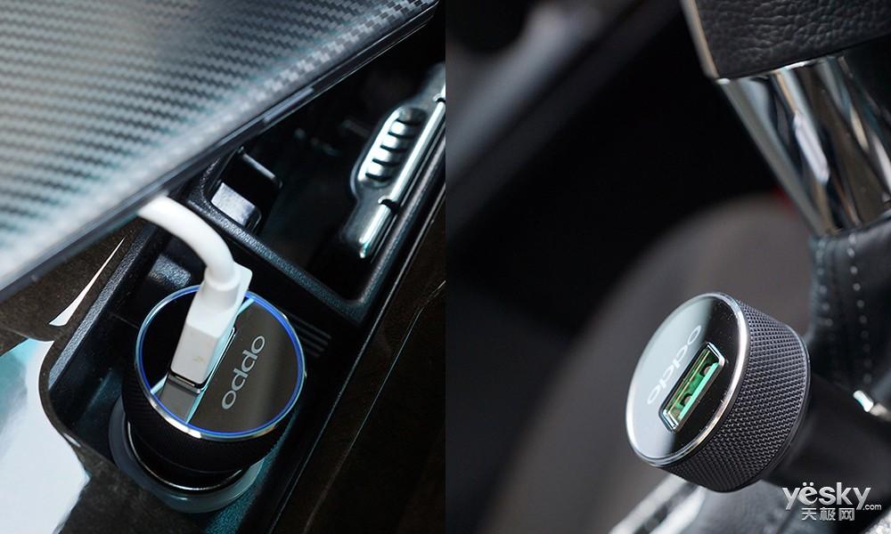 在充电器电路和电池电路中都引入mcu单片