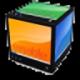 enable Virtual Desktop标题图