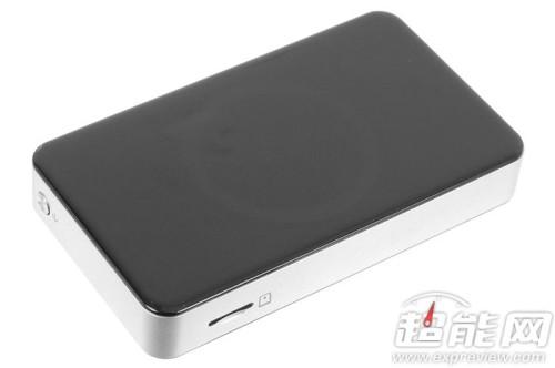 可放进兜里的PC 索泰推出ZBOX Pico PI320