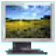 Power Screensaver Builder Professional标题图