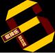 棋牌乐786游戏平台标题图