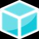 ImapBox邮箱网盘(x32)标题图