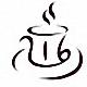 锋星餐饮无线点餐管理系统标题图