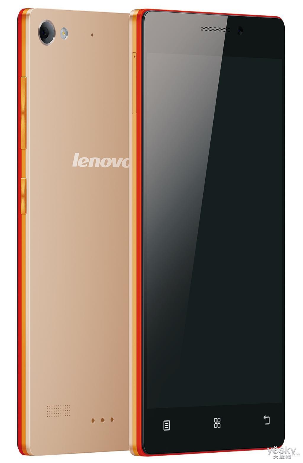 ...联想手机x2一经现身之后   联想手机 a320   联想lenovo 手...