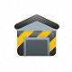 佳易仓库管理软件标题图
