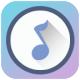 MP3音乐宝标题图