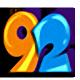 92游戏中心标题图