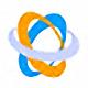皮革管理软件标题图