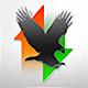 全球鹰行情系统标题图