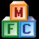 数擎索尼MP4视频恢复软件标题图