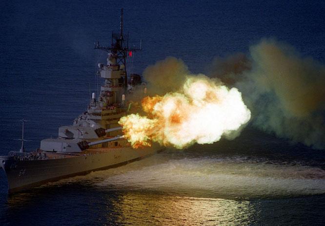舰队作战《Fleet Combat 2》