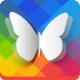 彩蝶浏览器标题图