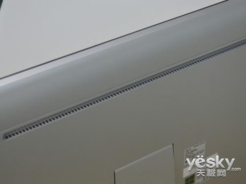22mm纤薄机身 阿芙罗Aphro S5一体电脑品鉴