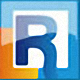 网站商务通标题图